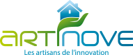 Logo Artinove